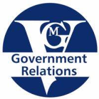 VGM DC Link Logo